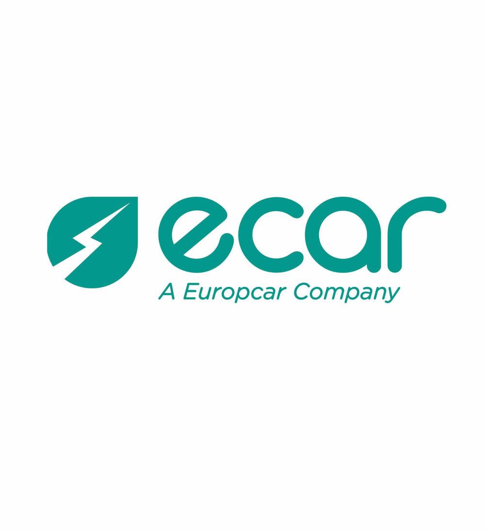ECarClub_Logo_square-e1526038536133.jpg