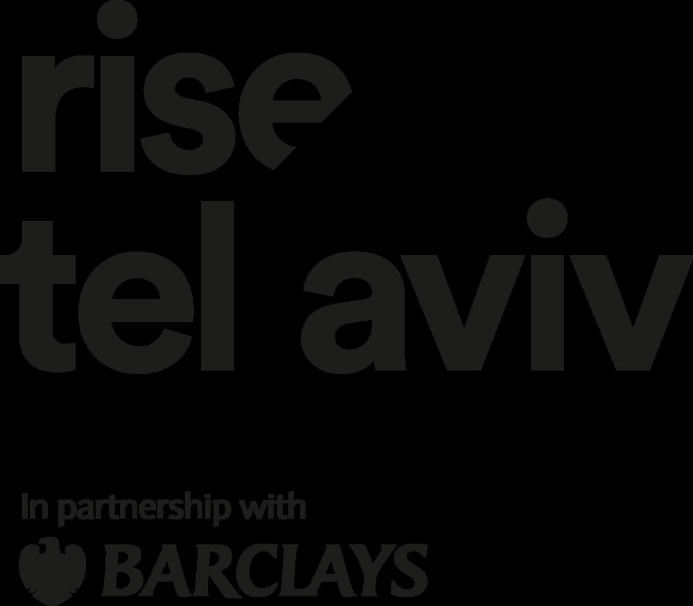 Rise_Tel_Aviv_Barclays_Logo_Black 2.png