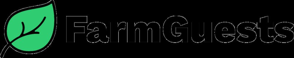 Copy of logo-1024x202 - Maxim Kushner.png