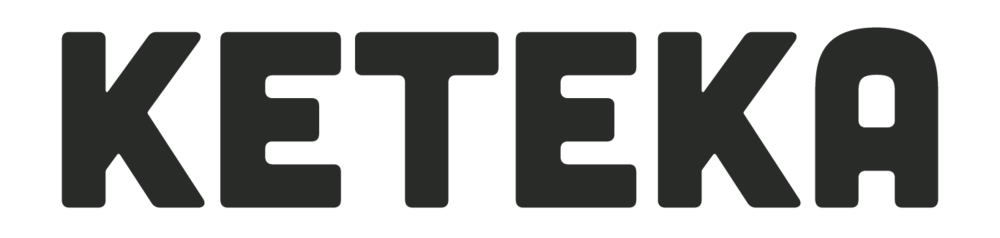 Keteka_Logo - Kyle Wiggins.png