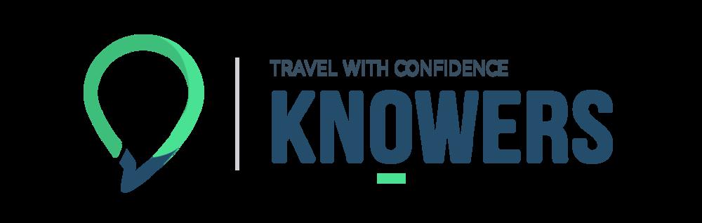 Knowers LogoFull - Dev Team.png