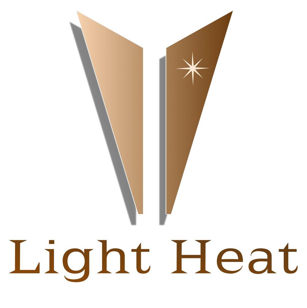 lightheat logo - LighhtouseSolar (1).jpg