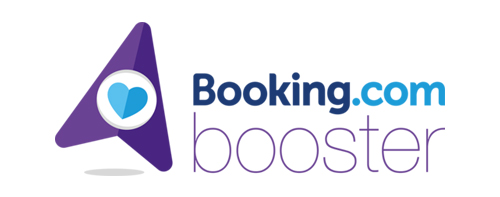 Booking_Booster_logo_1000px.jpg