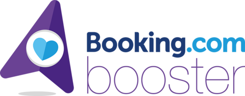 Booking booster 2020