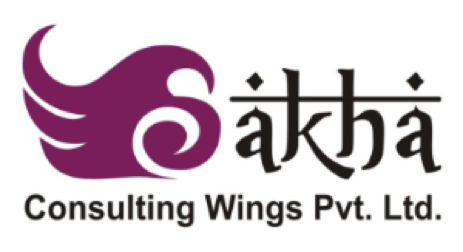 SAKHA CONSULTING WINGS