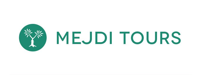 mejdi-logo-white-bg.jpg