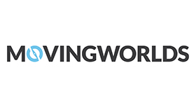 network-logos-moving-worlds.jpg
