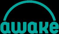 logo_awake3.png