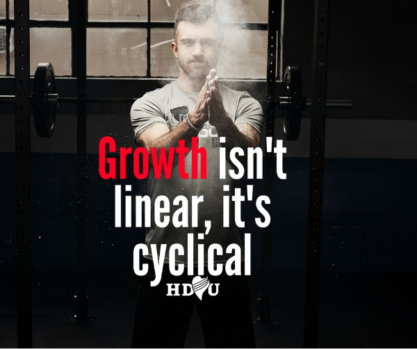 Growth isn't linear, it's cyclical.png
