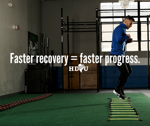 Faster recoveryequal faster progress..png