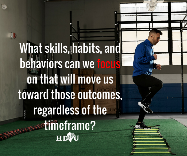 Skills_Habits_Behaviors.png