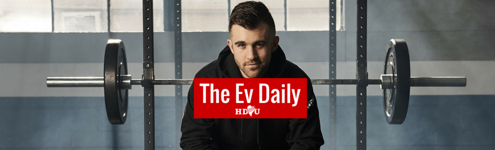 TheEvDaily 4 alt (1).png
