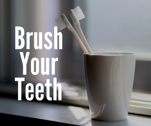 brush_your_teeth