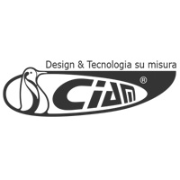 logoCiam_sponsor-sito.jpg