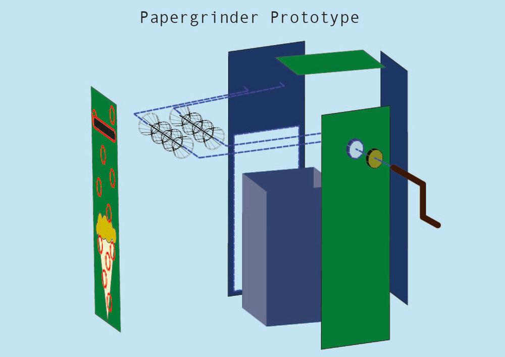 DPA2017-ProgettoThePaperoni04.jpg