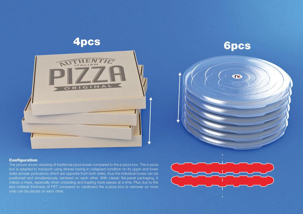 DPA2017-ProgettoE-pizza03.jpg
