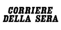 CorrieredellaSera_DGA2017.jpg