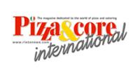 PizzaeCore_DGA2017.jpg