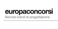 Europaconcorsi_DGA2017.jpg