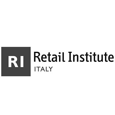 RI_Italy_main logo.jpeg