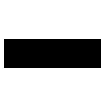 ciam-logo-big.png