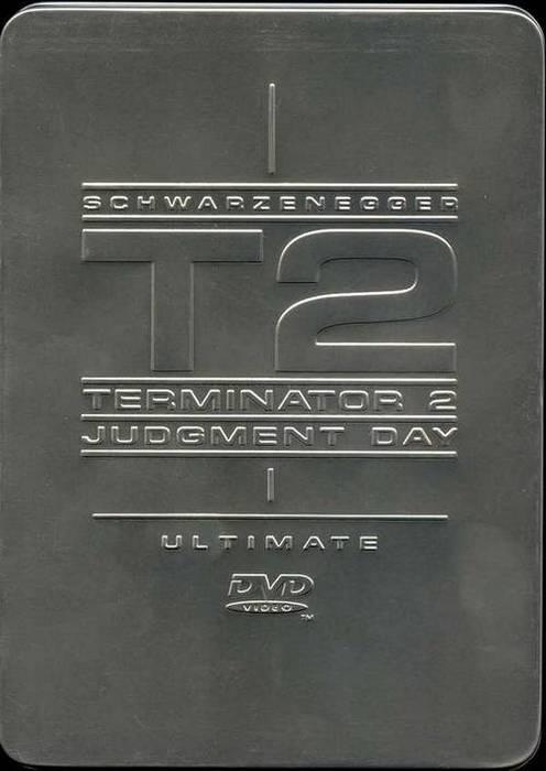 T2 dvd.jpg
