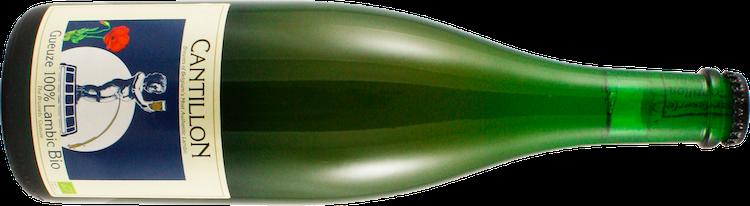 Cantillon geuze.png