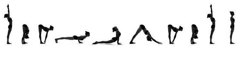 © 2017 The Yoga Hub Ltd.