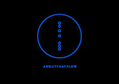 ATF_Logo_RGB2.png
