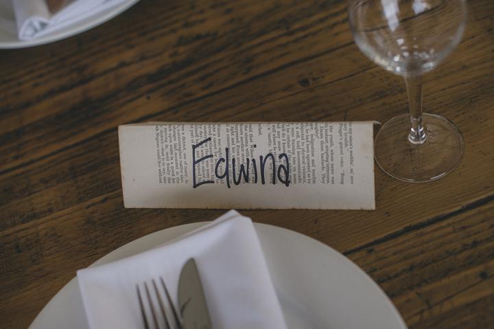 Edwina_Shannon 085.jpg