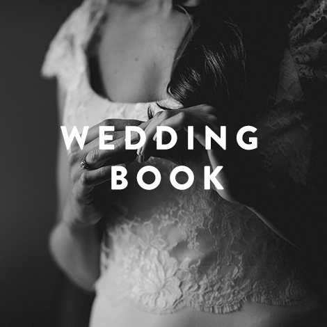 wedding-book.png