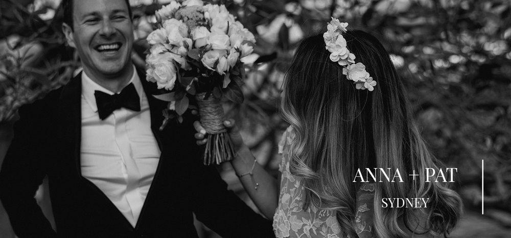 Anna+Pat-COVER.jpg