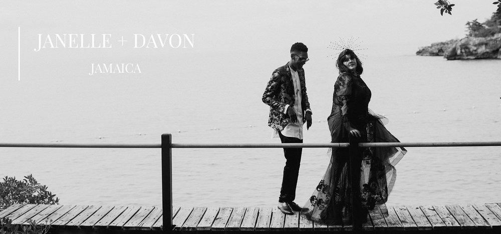 JANELLE_DAVON--COVER.jpg