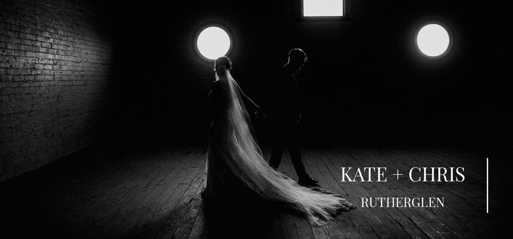 KATE_CHRIS-COVER.jpg