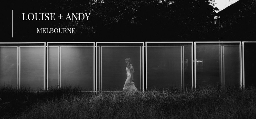 LOUISE_ANDY-COVER.jpg