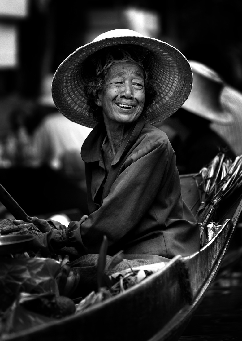 THAILAND PRINT455.jpg
