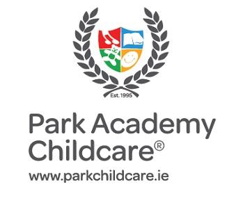 Park Academy Childcare.jpg