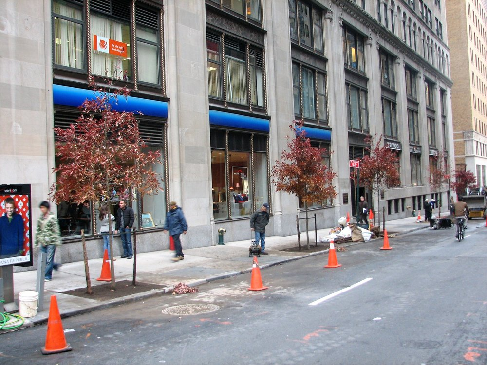 Planting on West 32nd Street 2.jpg