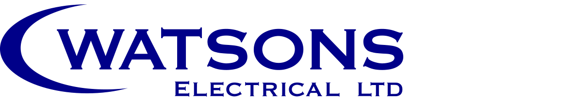 Watsons Electrical