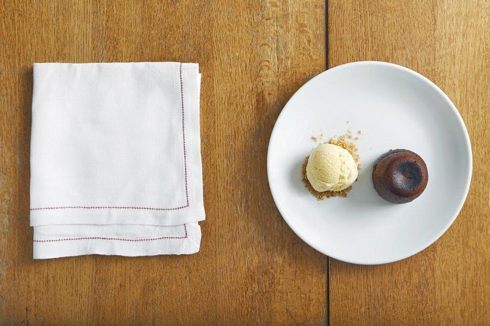 tanner-restaurant-food-dessert