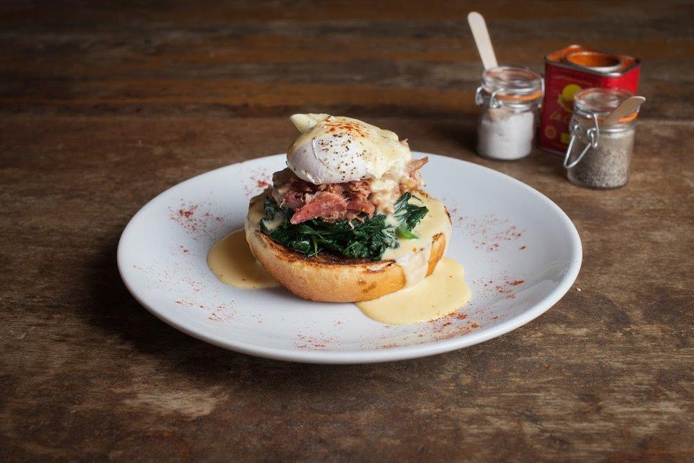 tanner-food-eggs-brunch