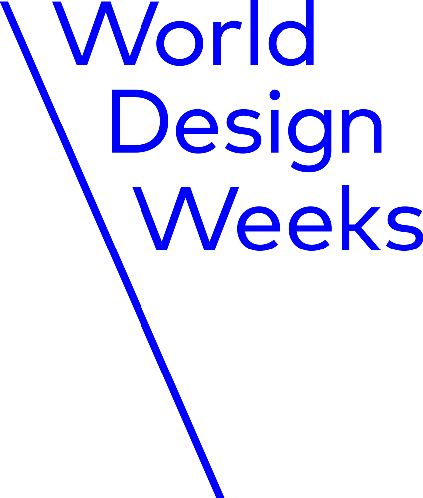 World Design Weeks