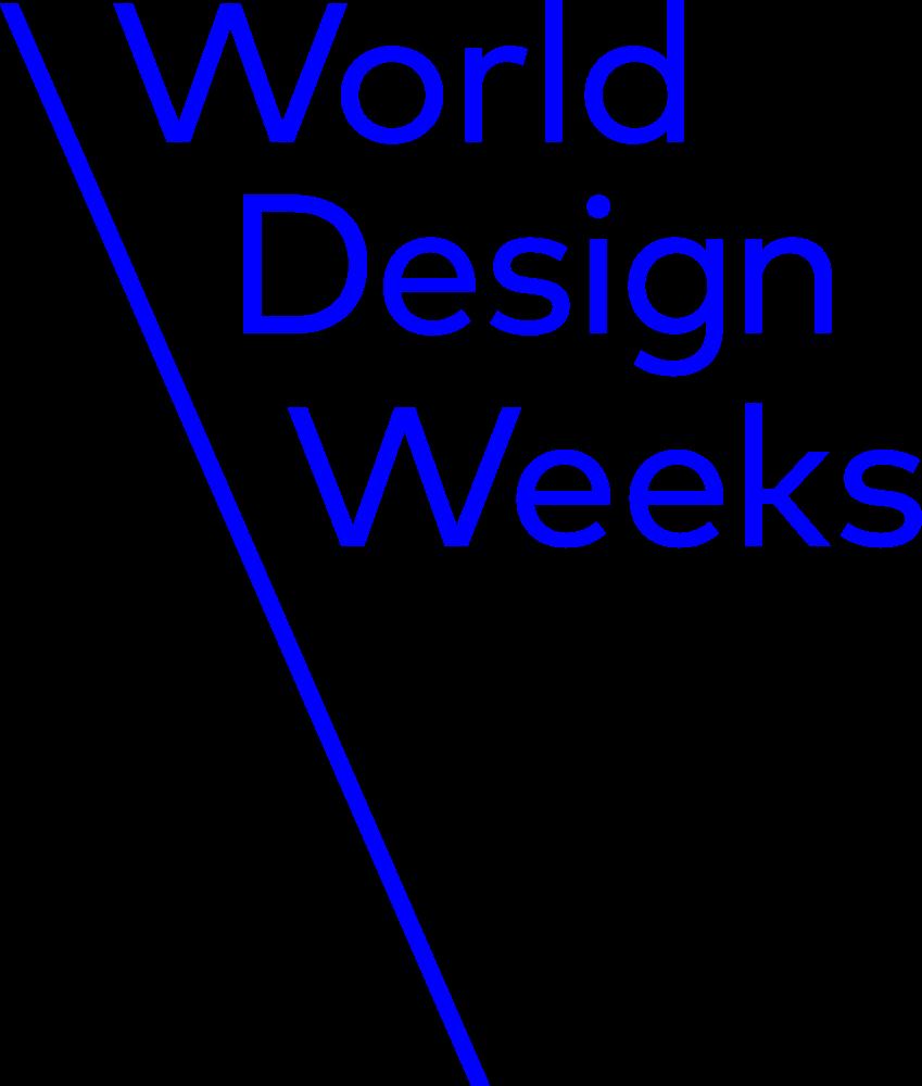 Gdynia Design Days — World Design Weeks