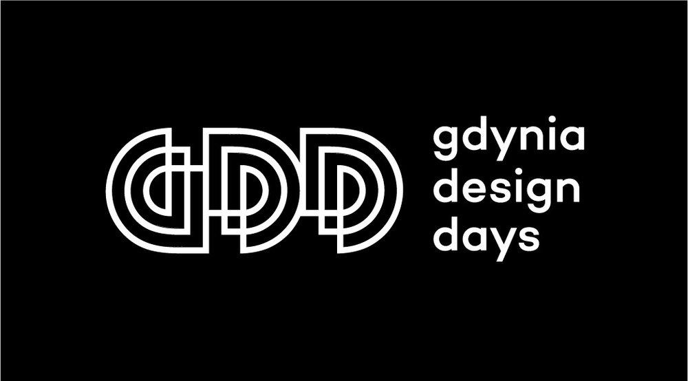 logo_Gdynia_Design_Days02.jpg