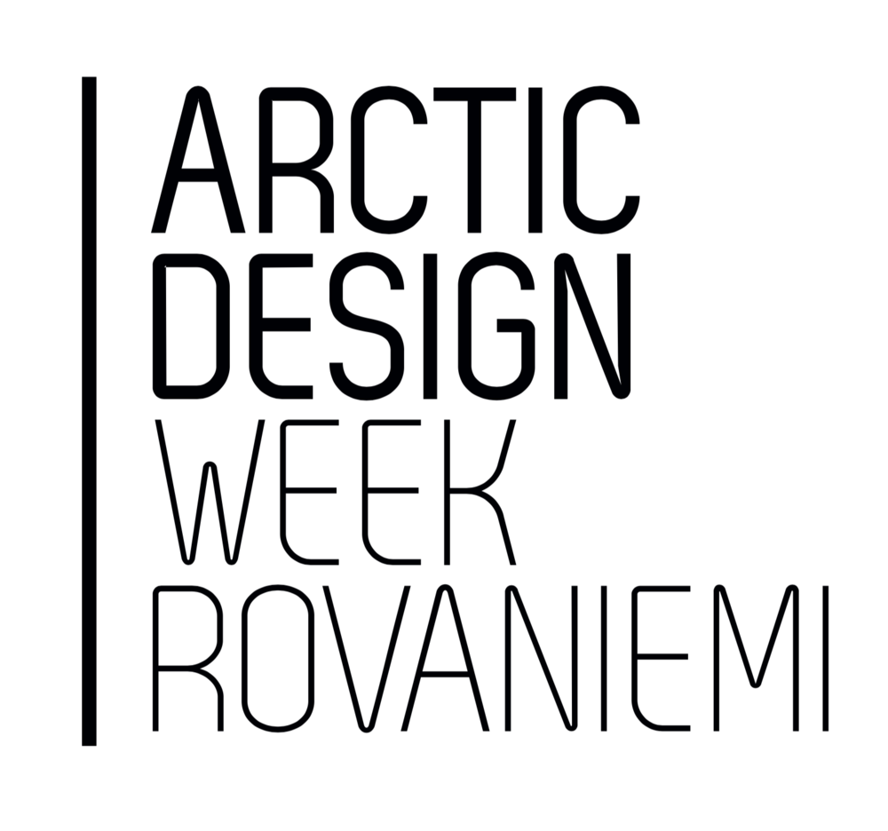 Artic Design Week Logo.png
