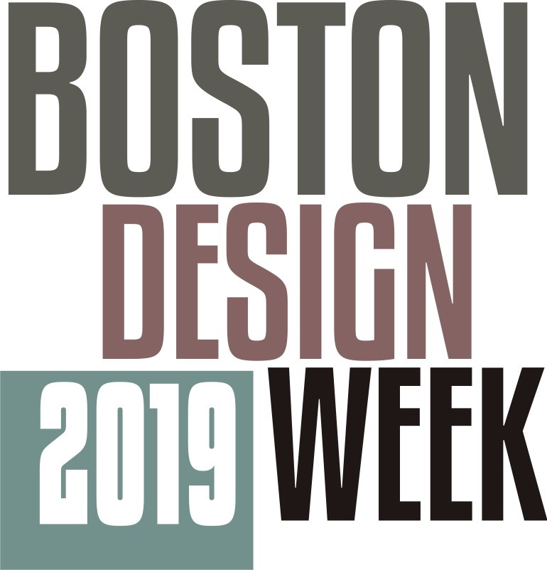 BOSTON_DESIGN_WEEK_2019_LOGO_outlined - Fusco & Four.jpg