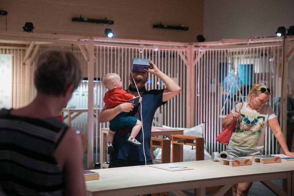 Gdynia Design Days - July 6-15, 2018