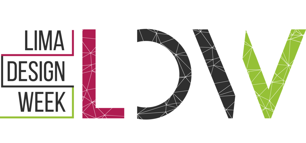 Logo LDW - Milagros Salome.png