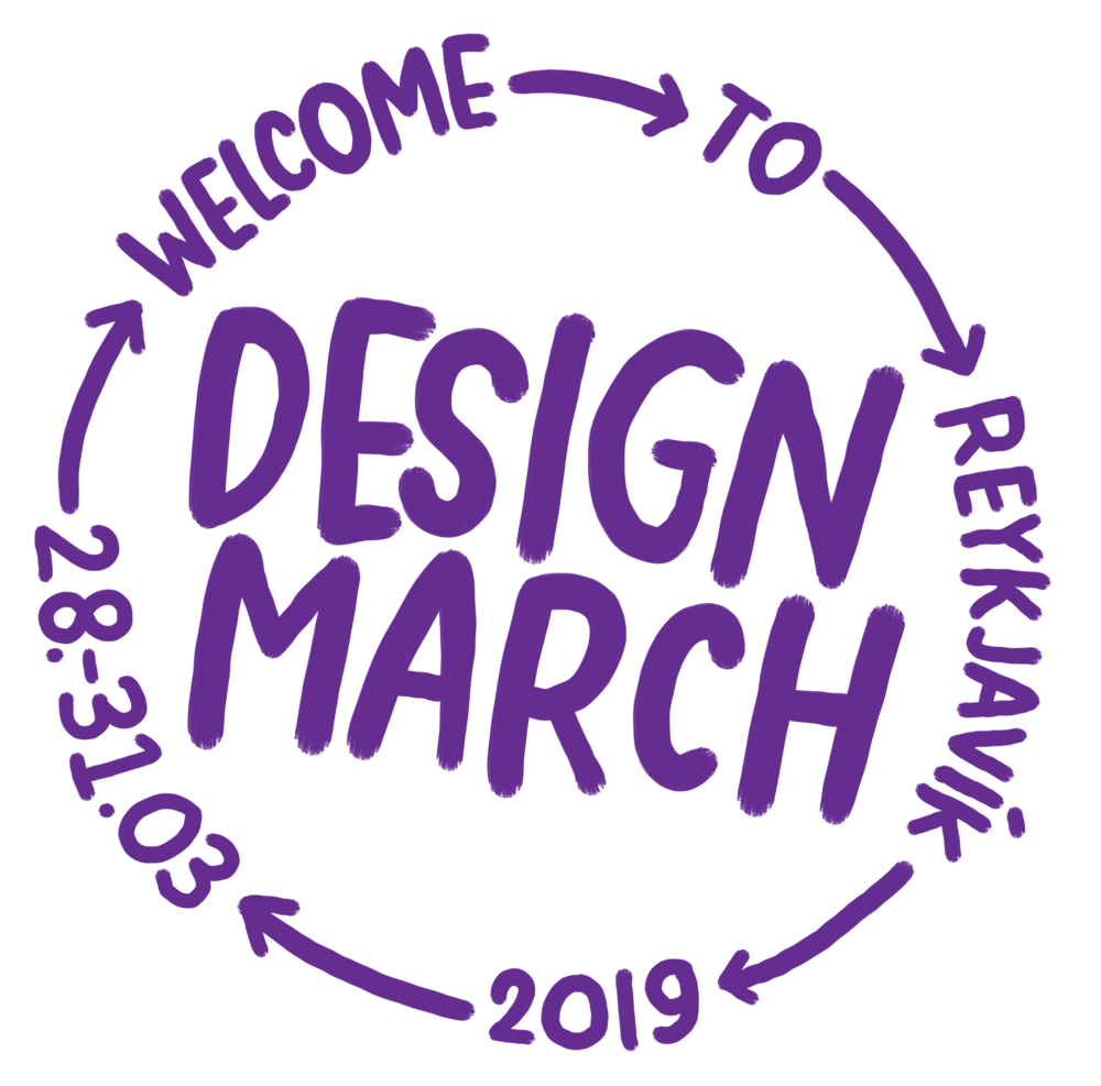 logo_DesignMarch.png