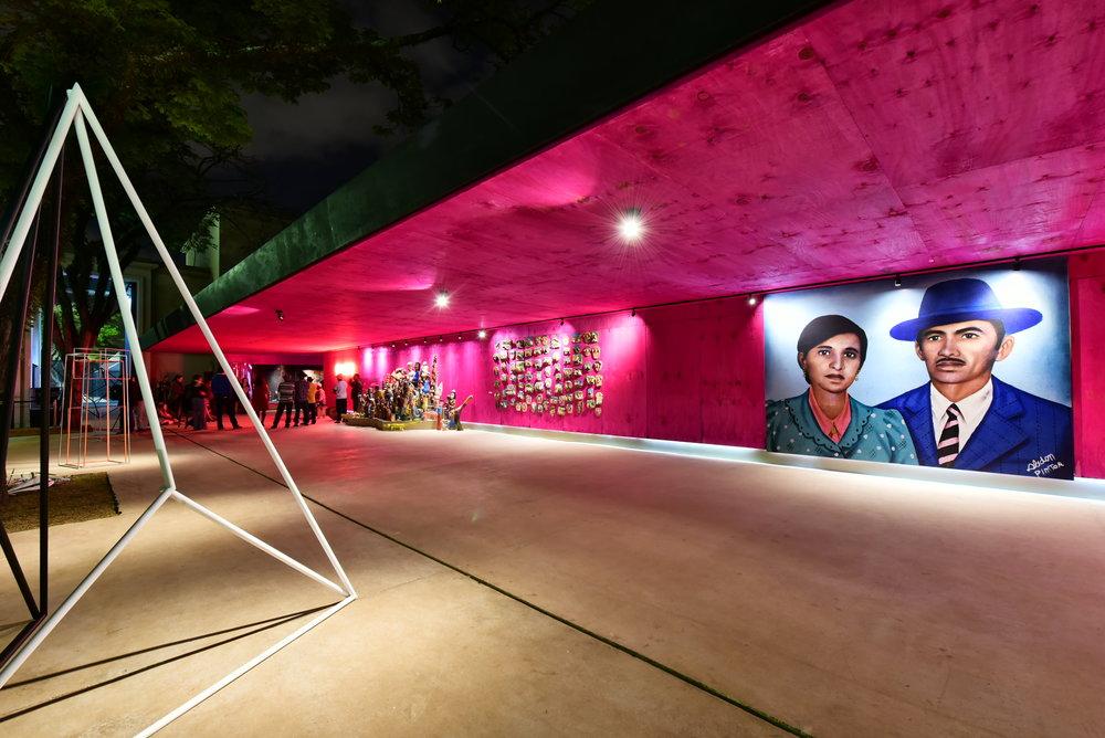 Casa Cor 3X Design - Cariri (1).JPG